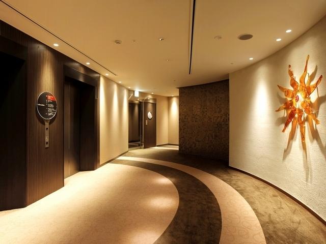 沖縄ナハナ・ホテル&スパ / 【30日前の予約】室数限定! 30日前早割プラン(食事なし)
