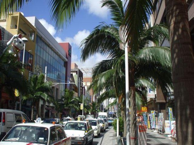 ホテルロコアナハ / 【航空券セット割】ゆったり沖縄満喫♪素泊まりプラン