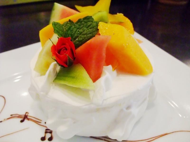 テラスガーデン美浜リゾート / 『あなたの喜ぶ笑顔が見たいから…』上層階のお部屋で祝う365日で特別な記念日≪朝食付≫