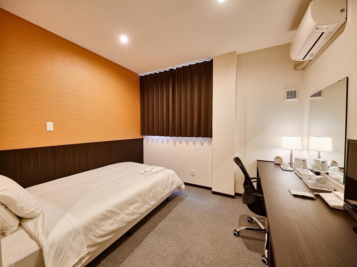 クラウンホテルアネックス / 【スタンダードプラン】クラウンホテルアネックスプラン《素泊まり》