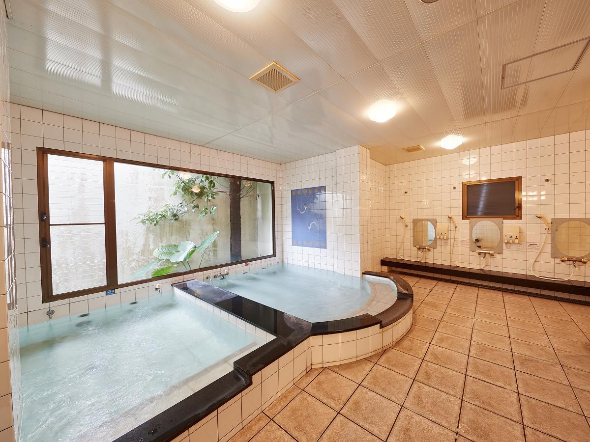 クラウンホテル沖縄 / 【WEB割】お手頃価格でご宿泊♪ クラウンホテル沖縄(本館)《素泊り》