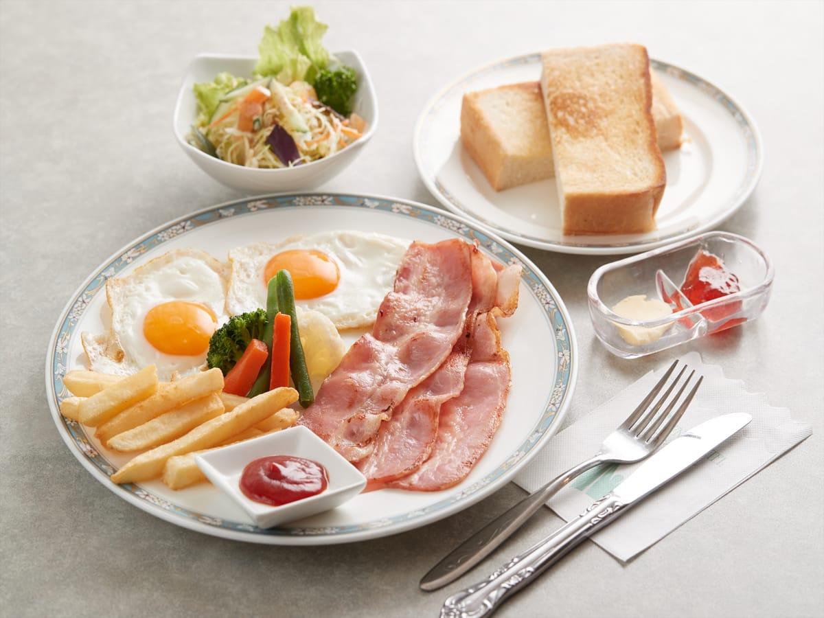 クラウンホテル沖縄 / 【早割14】14日前からのご予約がおすすめ♪ クラウンホテル沖縄(本館)《朝食付》