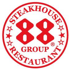 HOTEL OROX / ステーキハウス88!オリジナルステーキセットorハンバーグステーキセット付プラン♪♪