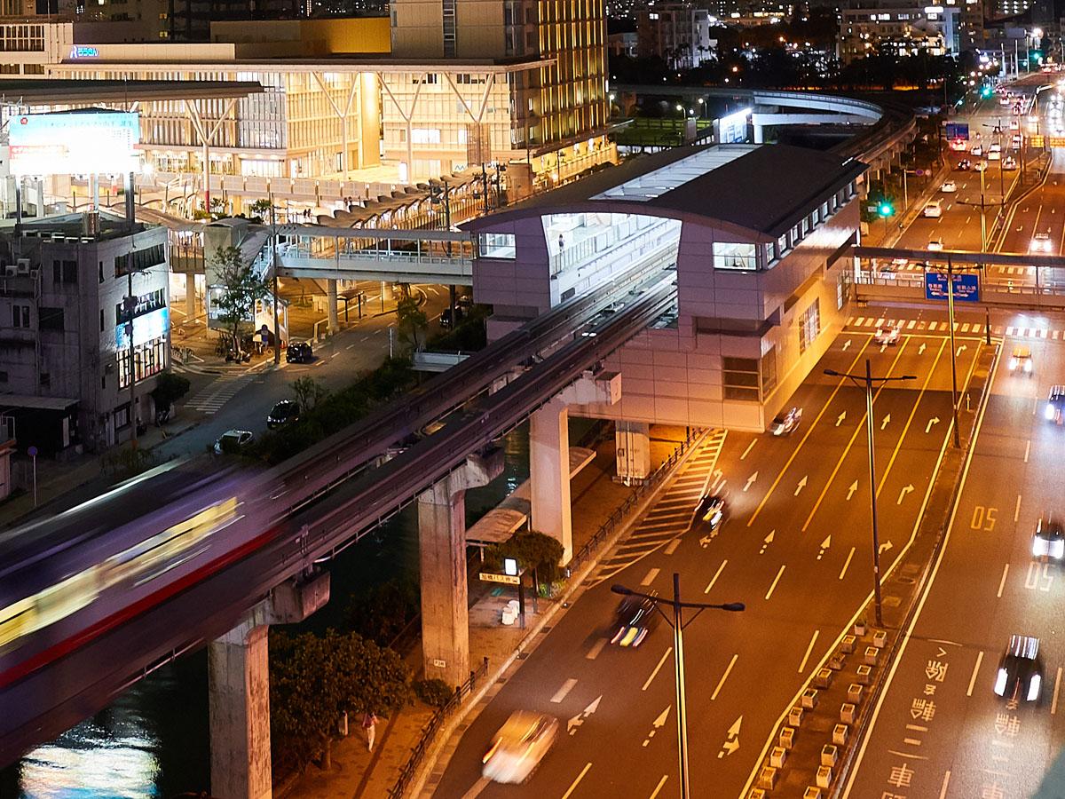 ホテルユクエスタ旭橋 ☆とてもお得な期間限定プランです☆40%OFF!ユクエスタ自慢の朝食付きプラン(洋食)