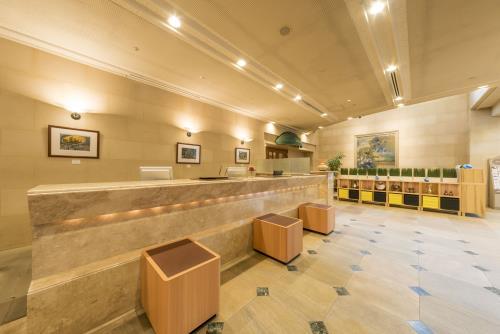 ホテルJALシティ青森 「期間限定プラン」 朝食付きプランなら1泊ごと200マイルをサービス!◎朝食付◎