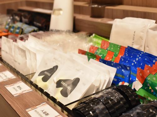 ホテルJALシティ名古屋 錦 / 【ADVANCE45】【室数限定】45日前までのご予約でもっとおトクにステイ 素泊まり