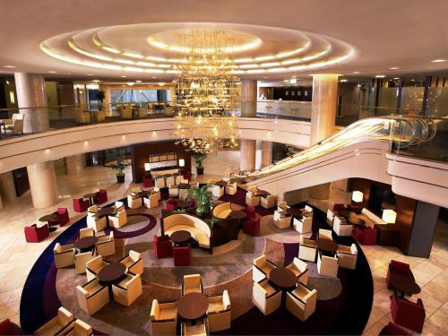 ホテル日航姫路 / 【J-SMART600×素泊り】泊るだけでマイルがたまる!1泊で600マイル積算
