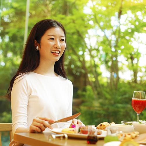 ホテル日航姫路 / 【ADVANCE60‐朝食付】計画派必見!2カ月前の予約で嬉しい!