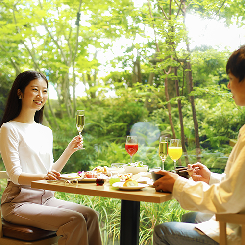 ホテル日航姫路 / 【ADVANCE28‐朝食付】計画派必見!1カ月前の予約で嬉しい