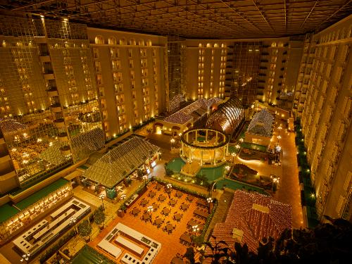 グランドニッコー東京ベイ 舞浜   / 【60日前までのご予約がおすすめ】2021年7月リニューアル☆レインボーフロア(お部屋のみ)《入園保証なし》
