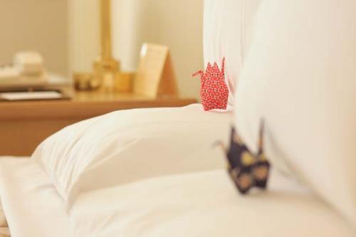 オークラアカデミアパークホテル / 【SAVER】房総のおいしい空気をお持ち帰り(宿泊のみ・食事なし)