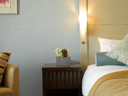 ホテルオークラ神戸 / <SAVERルームサービス朝食付>基本プラン/28~29階★記念日におすすめ!大切な人と(朝食付)