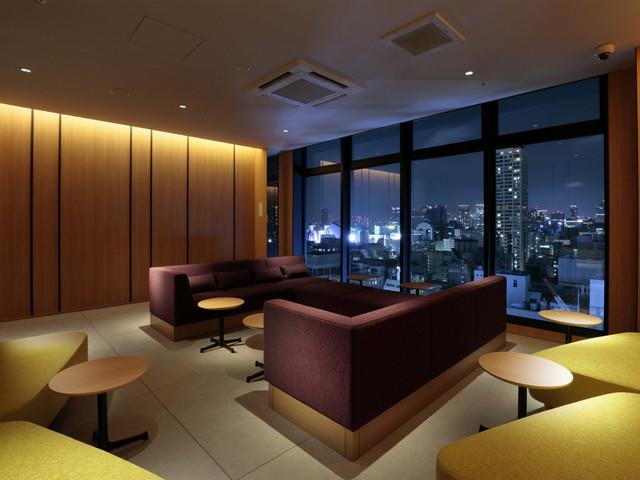 カンデオホテルズ大阪なんば / 【早割14】14日前までのご予約のお客様におすすめ!!