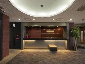 ホテルグラッドワン南大阪 / ■【14日前までの早割♪】軽朝食無料☆