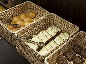 ホテルグラッドワン南大阪 / ■【ゆったり24時間ロングステイ】軽朝食無料☆