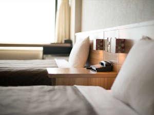 泉佐野センターホテル / 《朝食なしプラン》◆出発が早い方におすすめです◆