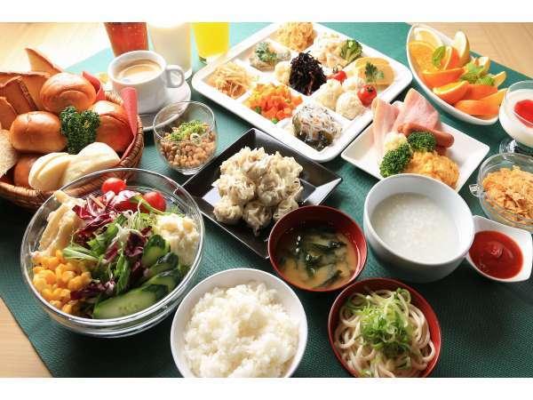 泉佐野センターホテル / のんびり宿泊プラン!朝食付き!【チェックアウト最大12:00!】