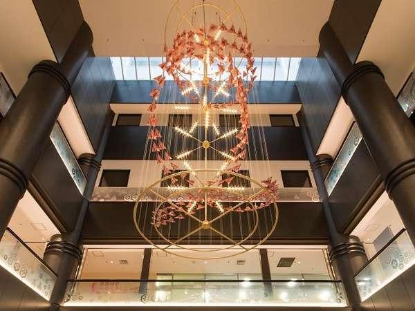 泉佐野センターホテル / ビジネスやちょっと贅沢なご旅行に!【スタンダードツイン シングルユース】