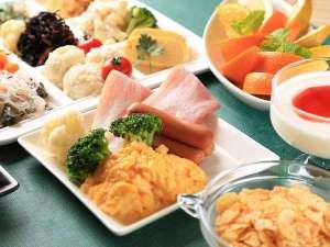 泉佐野センターホテル / 【早割】14日前ご予約お得Deプラン!朝食付き!