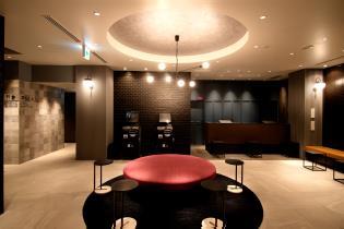 ジョイテルホテル新世界堺筋通 スタンダードプラン【朝食付】