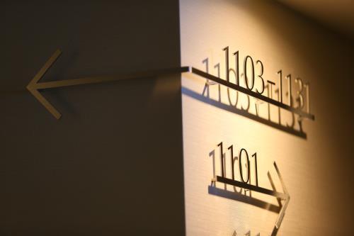 クインテッサホテル大阪ベイ / 【チケット確約で安心】USJ1デイ・スタジオ・パス購入確約プラン ■無料送迎あり■ 食事なし