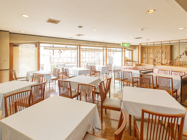 ホテルパールシティ仙台 □【早期割引14】14日前のご予約でお得な朝食(和洋バイキング)付プラン