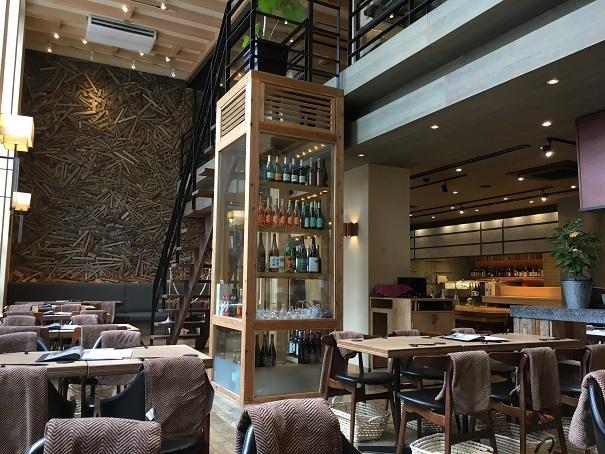 プラザホテル天神 / 【朝食無料】ベッド&ブレックファストプラン