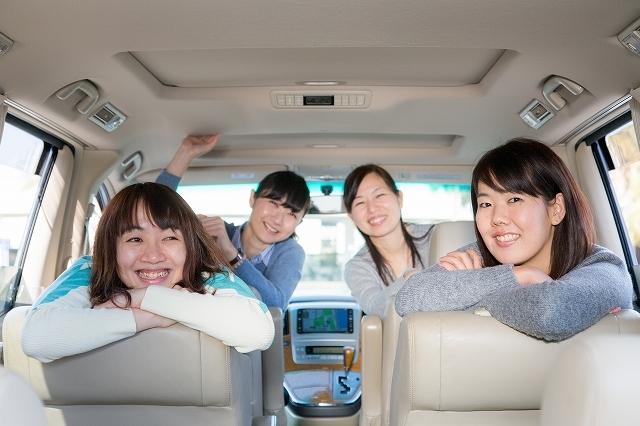 ラグゼ 一ツ葉 / コテージ・ヒムカ / 【食事なし・ガソリン券付】宮崎へドライブ♪うれしいガソリン券付