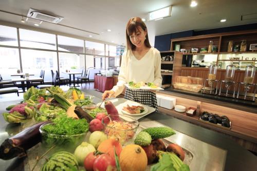 クインテッサホテル伊勢志摩 【シンプルステイ】ゆとりと機能性を重視した客室で/朝食付き