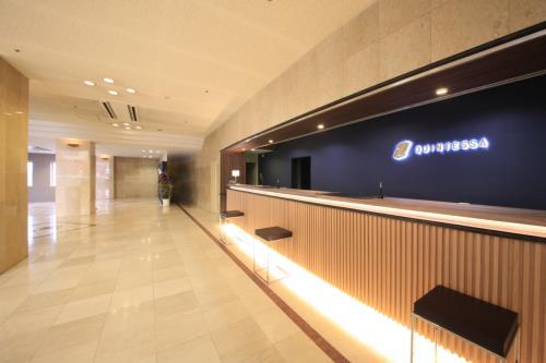 クインテッサホテル伊勢志摩 【シンプルステイ】ゆとりと機能性を重視した客室で/素泊り