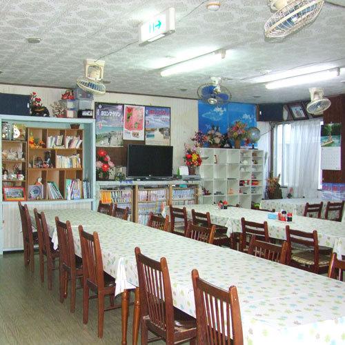 星砂荘 / 今話題のヨロンを満喫!観光・ビジネスに☆ スタンダードプラン(朝食付)