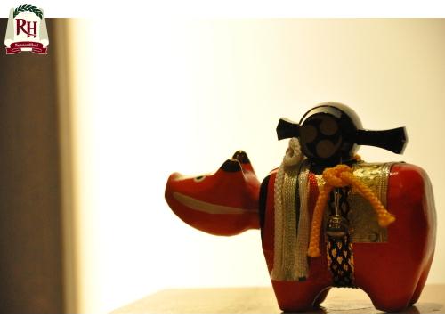 リッチモンドホテル福島駅前 / 早割28◆素泊まり【28日前までなら、更にお得!で、安心♪】