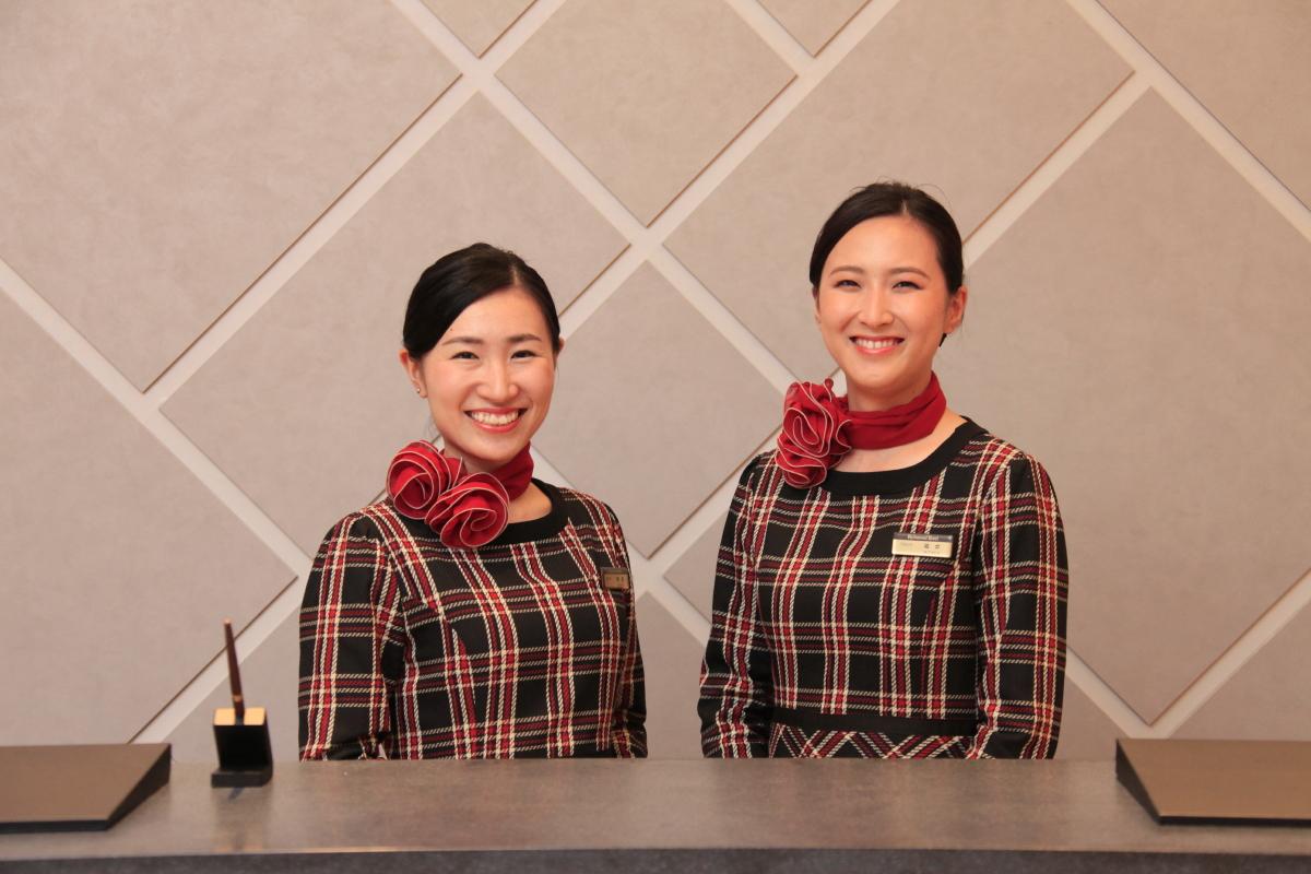 リッチモンドホテル姫路 / シンプルステイ-食事なし-