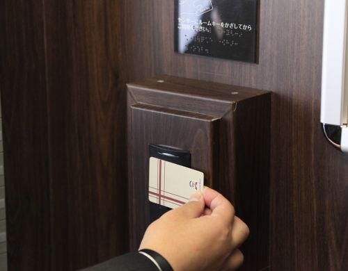 リッチモンドホテル松本 / 【出張応援!】ビジネスプラン