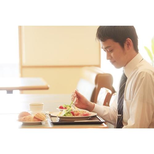 リッチモンドホテル東京目白 / 5種の選べるモーニング★朝食付きプラン