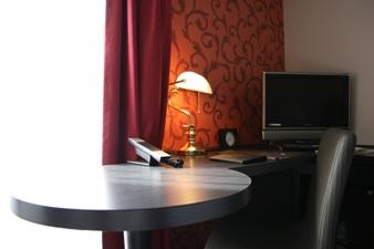 リッチモンドホテル長崎思案橋 / 【ビジネス・ひとり旅】28日前の予約でお得に!早割プラン