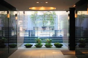 リッチモンドホテル名古屋納屋橋 【宿泊のみ】 シンプルプラン