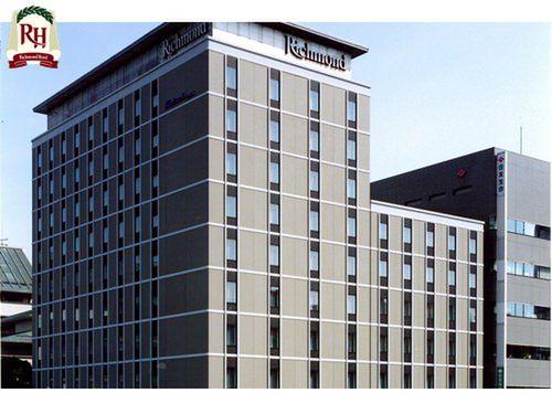 リッチモンドホテル成田 / シンプル素泊まりプラン