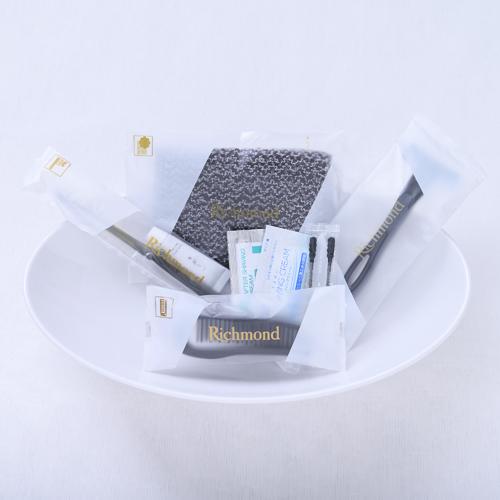 リッチモンドホテル仙台 / 【素泊まりプラン】ビジネス・カップル・ファミリー・グループに!ようこそ仙台へ!シンプルステイ