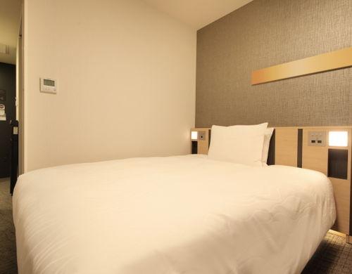 リッチモンドホテル東京水道橋 / ■禁煙■モデレートシングルルーム