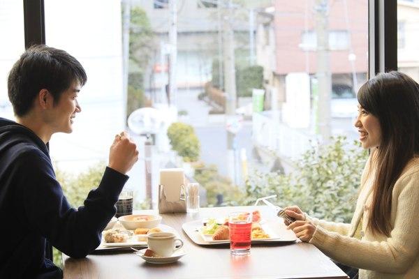 リッチモンドホテル天神西通 / 【朝食付き】シンプルステイ 福岡の出張/観光の拠点におすすめ !