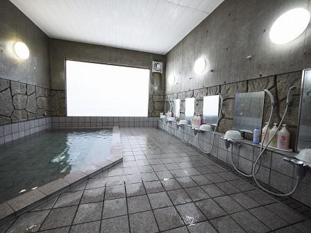 ホテルルートインコート韮崎 / スタンダード