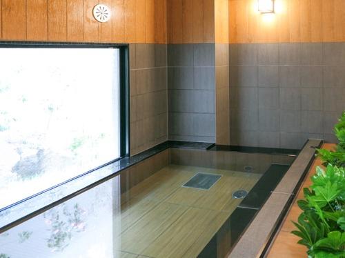 ホテルルートイン浜松ディーラー通り / ツイン喫煙