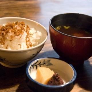 ホテルルートイン益田 / 早割10日前プラン バイキング朝食付き
