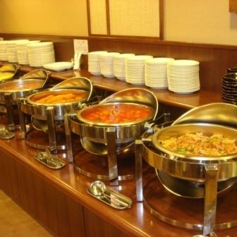 ホテルルートイン宇都宮ゆいの杜 早割10日前プラン バイキング朝食付き