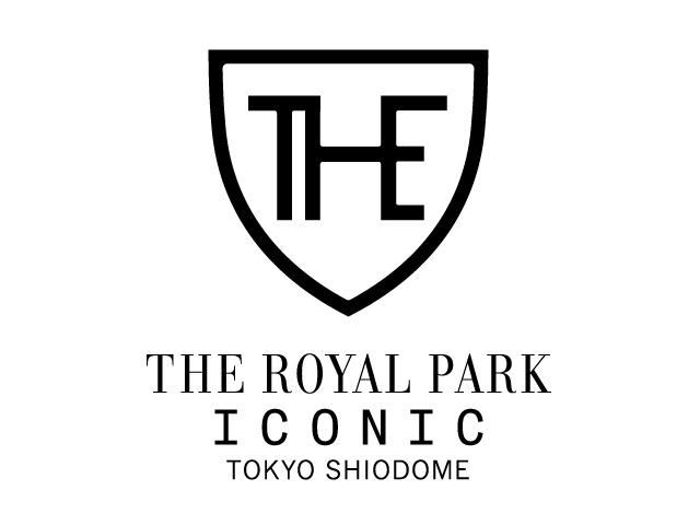ザ ロイヤルパークホテル アイコニック 東京汐留 / THE STAY -regular(20~30平米のお部屋)- 15時in/11時out(素泊まり)