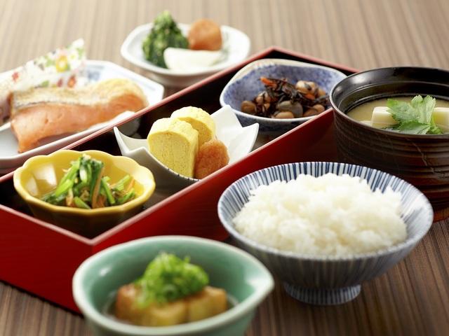 リーガロイヤルホテル(大阪) 室数限定!お得なシークレットプラン<朝食付>