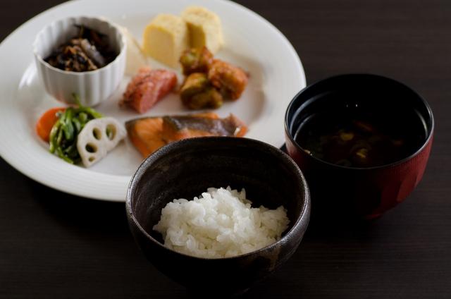 リーガロイヤルホテル東京 / ダイナミックパッケージ宿泊プラン(朝食付)