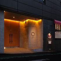 SHIBUYA HOTEL EN / En Standard