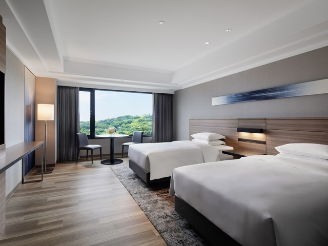 南紀白浜マリオットホテル / Basic stay(素泊まり)